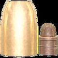 FNV 127mm Bullet.png