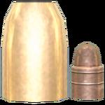 FNV 127mm Bullet