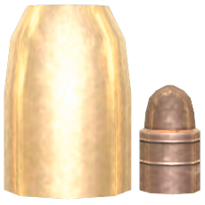 File:FNV 127mm Bullet.png