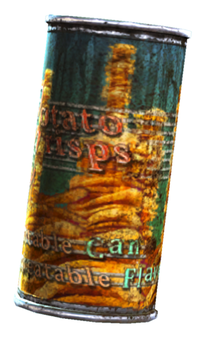 File:Fallout4 Potato Crisps.png