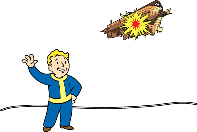 File:Icon Airship Down.png