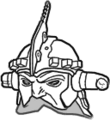 Icon marked beast eyes helmet.png