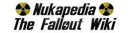 File:Nukapedia Logo OotN.jpg