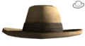 Paulsons hat.png