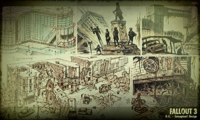 File:Washington.D.C. level.design concept art.jpg