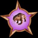 File:Badge-1001-1.png
