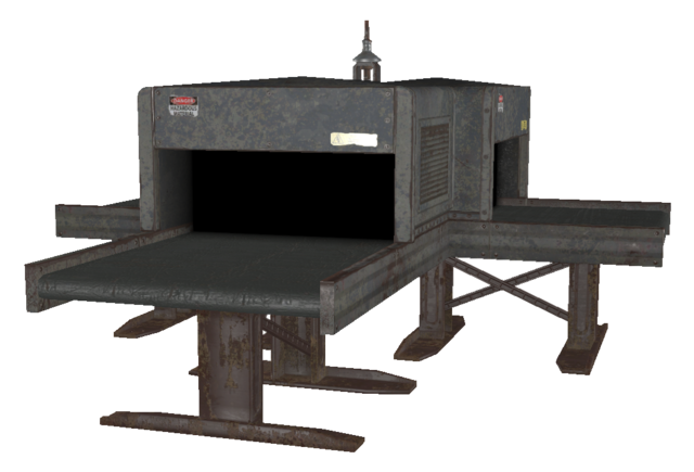 File:Fo4CW component sorter.png