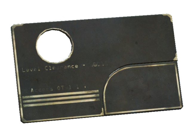 File:Fo4 access card.png