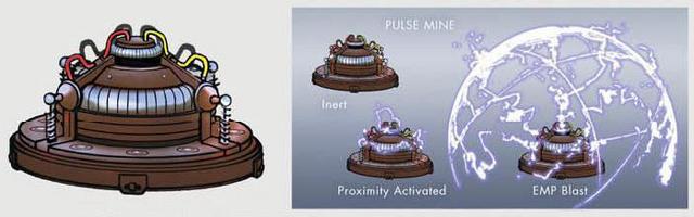 File:Fo4 pulse mine concept art.png