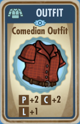File:FoS Comedian Outfit Card.jpg