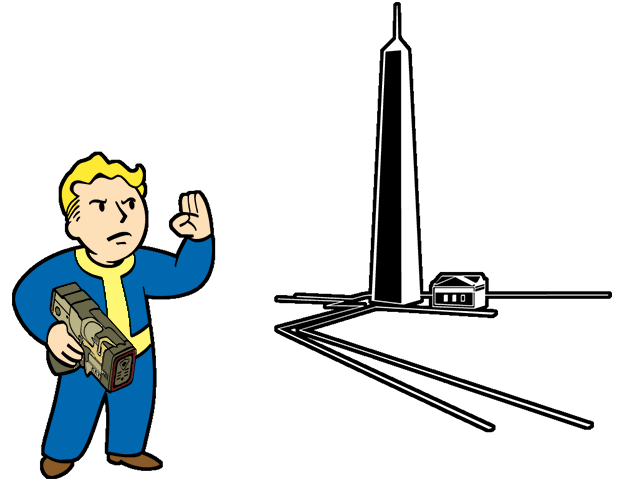 fallout 4 how to get bunker hill as a settlement