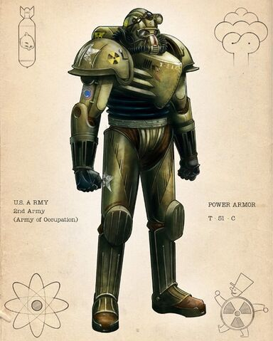File:PV13 power armor CA color Cleveland.jpg