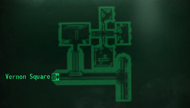 File:Sewer entrance map.png