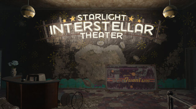 File:StarlightTheatre-Reception-NukaWorld.jpg