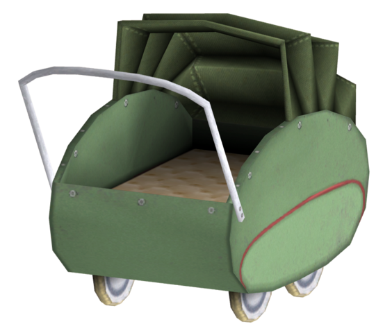 File:FO3 Baby Carriage.png