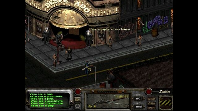 File:Fallout2newreno.jpg