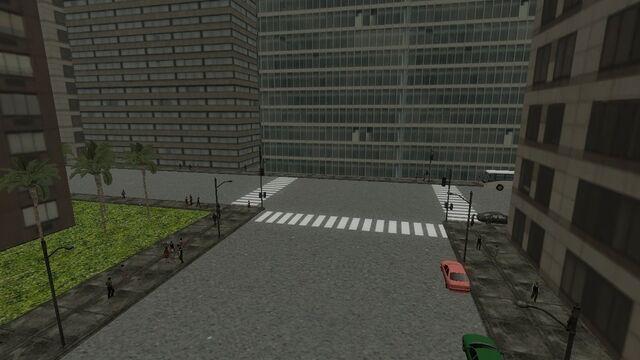 File:GTA FNV.jpg