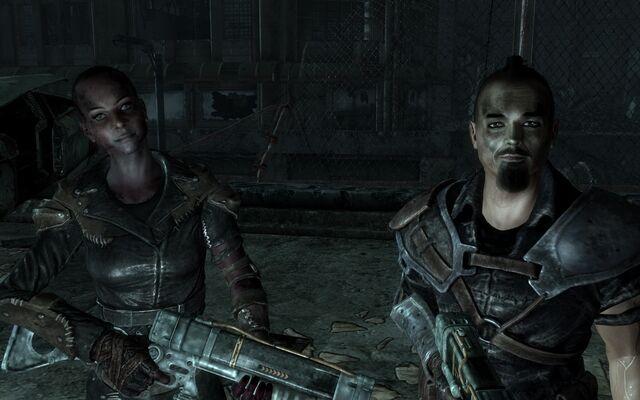 File:Mercenary(Dead).jpg