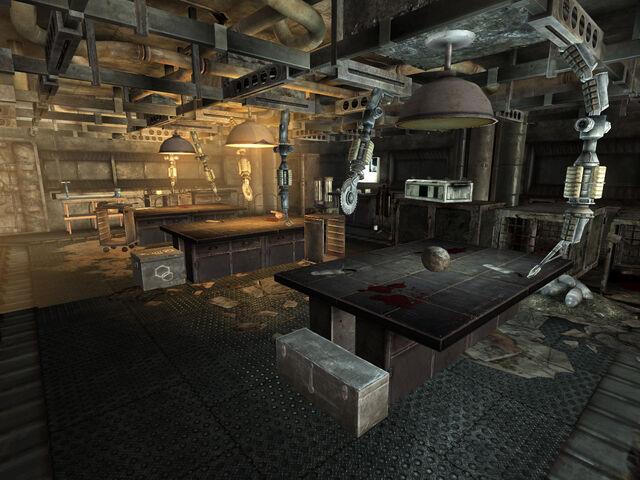 File:Z-9 Crotalus DNA lab Shadis room.jpg