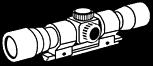 File:.44 revolver scope icon.png