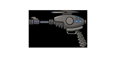File:Alien blaster FoS.png