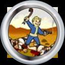 File:Badge-1221-4.png