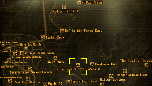 File:BoS safehouse loc.jpg