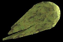 FO3PL Refined Punga