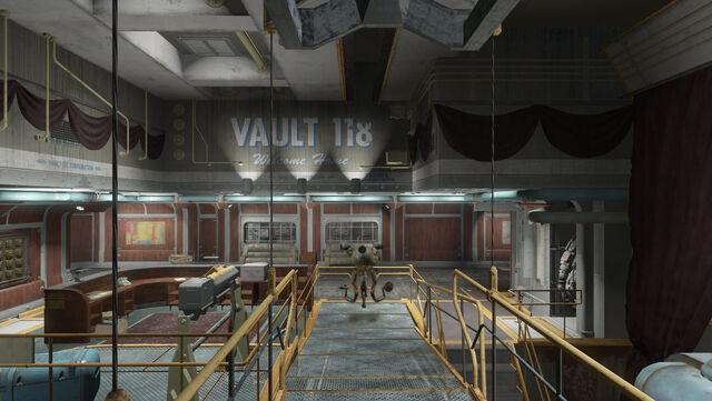 File:FO4-FarHarbor-Vault118-EntranceZone.jpeg