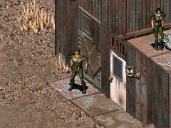 File:Fo1 Andrew.png