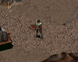 File:Fo2 Nording.png