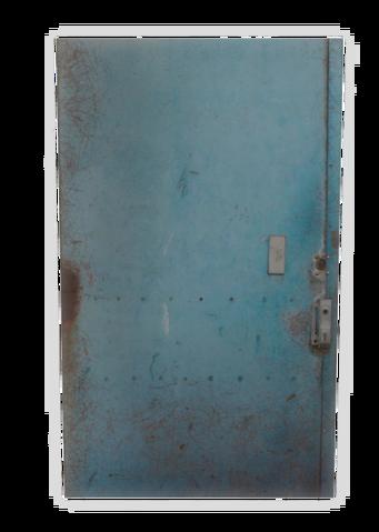 File:Fo4-door14.png
