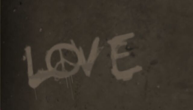 File:Lovepeace.jpg