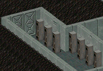 File:Blue memory module locker.png
