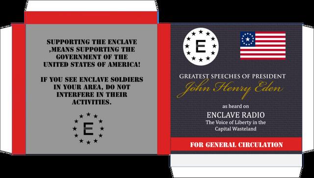 File:Enclavenotice.png