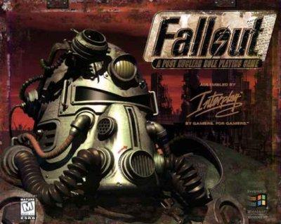 Vaizdas:Fallout.jpg