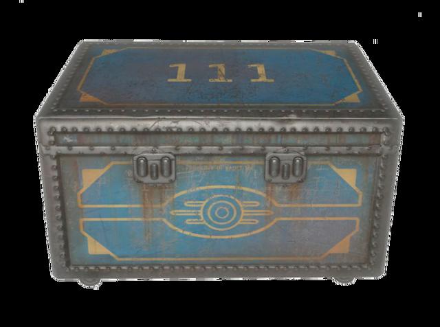 File:Fo4-Vault111-steamer.png