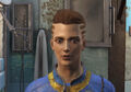 Fo4 Anchorage haircut.jpg