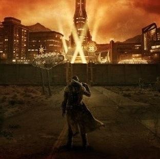 File:New Vegas Ranger Enter.jpg