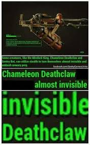 File:Almost Invisible Deathclaw.jpg