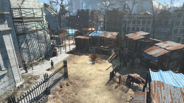 File:Bunker Hill Overview Living Quarters.png