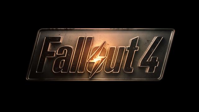 File:Fallout4LogoOfficial.png
