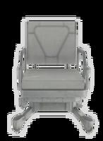 Fo4-Chair-world6