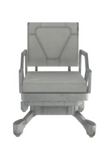 File:Fo4-Chair-world6.png