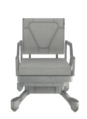 Fo4-Chair-world6.png