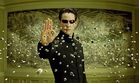 File:Matrix Reloaded.jpg