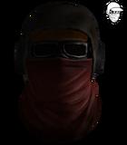 Prime helmet