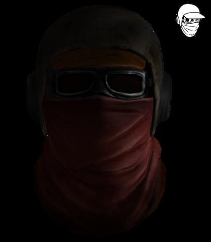 File:Prime helmet.png