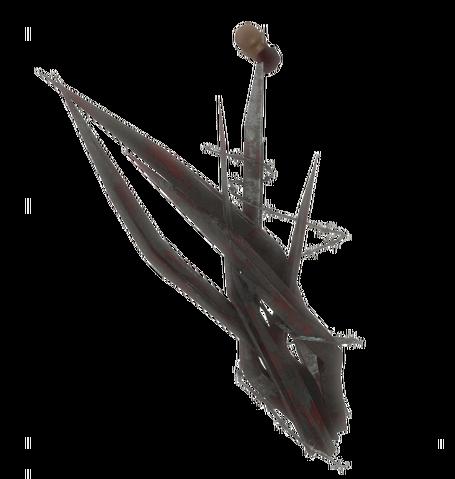 File:RaiderPike6-NukaWorld.png