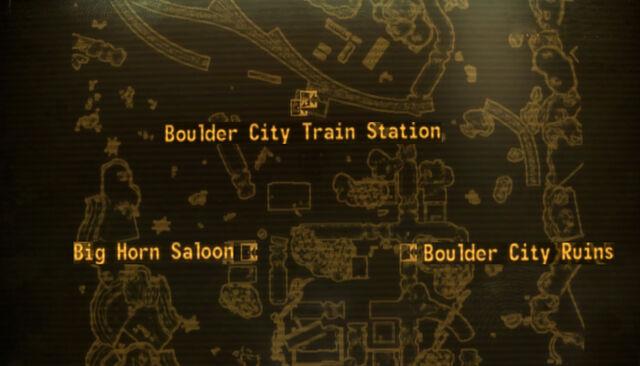 File:BS train station loc map.jpg